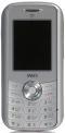 Мобильный телефон WND Wind DUO 2100