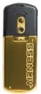 Мобильный телефон Airness XS99 Gold