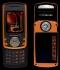Мобильный телефон Airness MK99