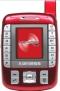 Мобильный телефон Airness AIR99