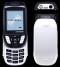 Мобильный телефон Airness SLIDE 99