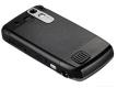 Мобильный телефон Mitac Mio A702