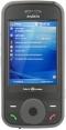 Мобильный телефон AnyDATA ASP-500 GA
