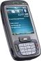 Мобильный телефон Verizon Wireless SMT5800