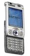 Мобильный телефон LG KC8000