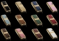 Мобильный телефон GoldVish Illusion