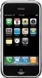 Мобильный телефон Apple iPhone (16Gb)