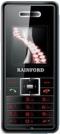 Мобильный телефон Rainford RM-686C