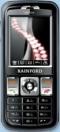 Мобильный телефон Rainford RM-263D