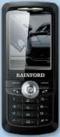 Мобильный телефон Rainford RM-363D