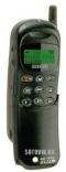 Мобильный телефон Alcatel OT CLUB
