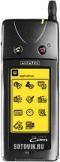 Мобильный телефон Alcatel OT COM