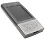 Мобильный телефон General Mobile DSTW1