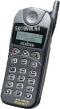 Мобильный телефон Alcatel OT EASY