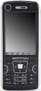 Мобильный телефон BORTON DSC-MP-03