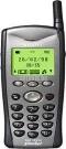 Мобильный телефон Alcatel OT POCKET