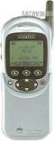 Мобильный телефон Alcatel OT VIEW