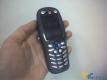Мобильный телефон Alphacell M5