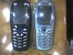 Мобильный телефон Alphacell P8