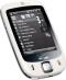 Мобильный телефон Verizon Wireless XV6900