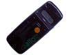 Мобильный телефон AnyDATA 100M