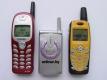 Мобильный телефон AnyDATA AMC-450