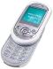 Мобильный телефон AnyDATA AML-110H Chameleon