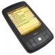 Мобильный телефон Airis T482