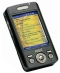 Мобильный телефон Airis T480E