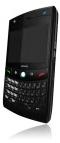 Мобильный телефон Velocity 111