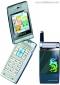 Мобильный телефон Amoi 2560