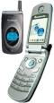 Мобильный телефон Amoi A90