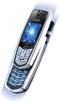Мобильный телефон Amoi CS6