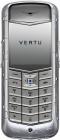 Мобильный телефон Vertu Constellation Rococo Sapphire