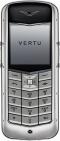 Мобильный телефон Vertu Constellation Rococo Noir