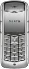 Мобильный телефон Vertu Constellation Rococo Ivory
