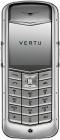 Мобильный телефон Vertu Constellation Rococo Scarlet