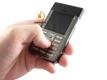 Мобильный телефон Levi's Mobile Phone