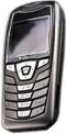 Мобильный телефон Ares 620C