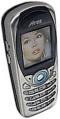 Мобильный телефон Ares 660C