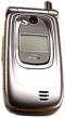 Мобильный телефон Ares 815MC