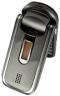 Мобильный телефон Ares 910MC