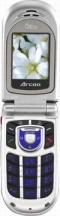 Мобильный телефон Arcoa A288