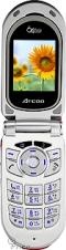 Мобильный телефон Arcoa A289
