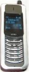 Мобильный телефон Asus AGP-60