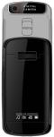 Мобильный телефон General Mobile DST11