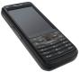Мобильный телефон General Mobile DST22