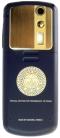 Мобильный телефон General Mobile FB1907