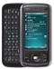 Мобильный телефон HKC G901
