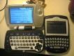 Мобильный телефон AT&T OGO